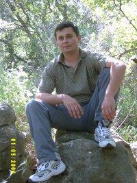 Vladimir Smolin, Lod