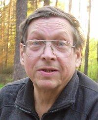 Валерий Решетин, Тамбов