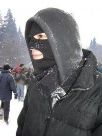 Максим Орлов, 10 августа 1990, Санкт-Петербург, id3727179