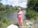 Людмила Савостьянова, 21 апреля , Попасная, id36413092