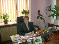 Ольга Зуева, 4 августа , Майкоп, id37890334