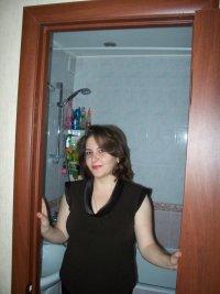 Наталья Телешун, 26 декабря , Красноярск, id47901956
