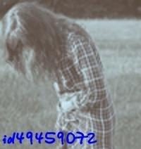Avril Lavigne, 27 сентября , Санкт-Петербург, id49459072