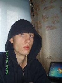 Online Rainer Lumiste - a_1216b876