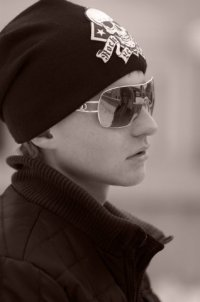 Aleks Serov, 13 ноября 1991, Москва, id68370940