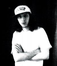 Павел Свищёв
