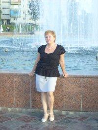 Елена Старцева, 28 июля 1993, Брянка, id90857653