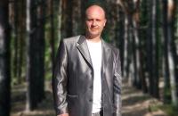 Сергей Лепешин, 16 июня , Санкт-Петербург, id95906509