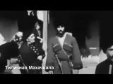 Типичная Махачкала +18 Золотые слова Шамиля