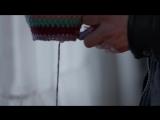 Христина Соловій - Тримай (official video).mp4