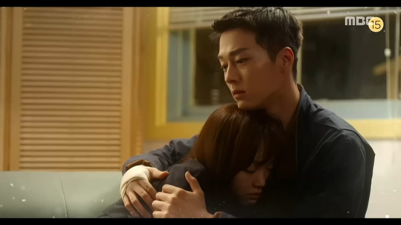 [Preview 따끈예고] 20180613 이리와 안아줘 ep.15,16