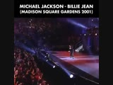 Billie jean - Michael Jackson ~ 🎶🌹hits 70s 80s 90s
