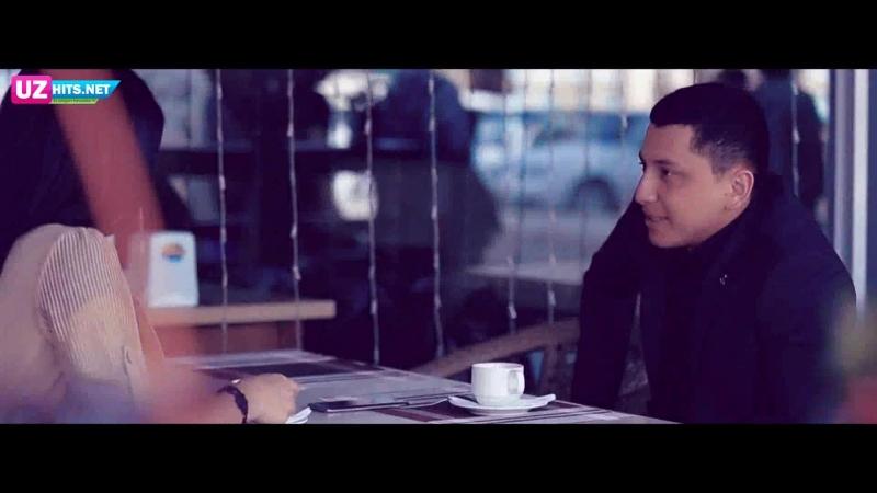 Otash Xijron - Telba (Klip HD).mp4