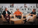 Vera Lengsfeld- Hat Deutschland noch eine Chance-