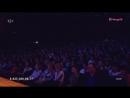 Live: Телеканал Матур ТВ