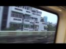 Городской транспорт Тайпэя