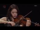 Enjoy the wonderful Korean performance of Montis Csardas, for Violin and Piano