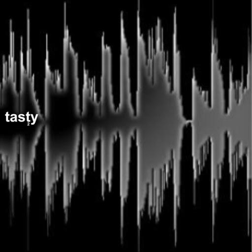 Tasty альбом 2