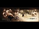 Легенда о Брюсе Ли 11-20 серии (драма, биография, сериал, 2008г.)