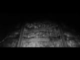 hypnosis intro to Lars Von Trier's Europa
