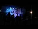 Рубикон - Кривое зеркало (Фестиваль Новая Жизнь, ночь 27-28.07.2018)