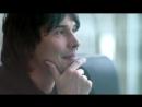 BBC История британской науки 3 серия из 3 2013 HD 1080