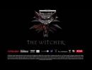 The Witcher (Побочные эффекты)