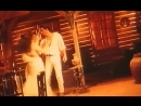 ♪ ♫ Клип ❤ Вместе ☼ навсегда ❤ Индия ♪ ♫