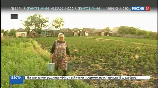 Новости на Россия 24 • Совет Федерации выступил против отмены муниципального фильтра