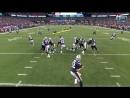 NFL 2017-2018 / CC / Jacksonville Jaguars - New England Patriots / CG / EN