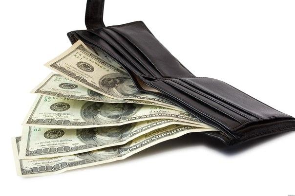 современный сервис получения кошерных займов онлайн. Сумма займа - 2