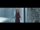 Paloma Faith - Only Love Can Hurt Like This 1080p