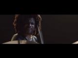 Lenny Kravitz - Low (2018) (Soul Funk)