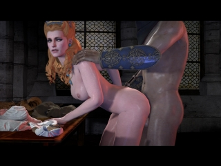 Генриетта порно