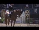 Очень красивый клип про лошадей