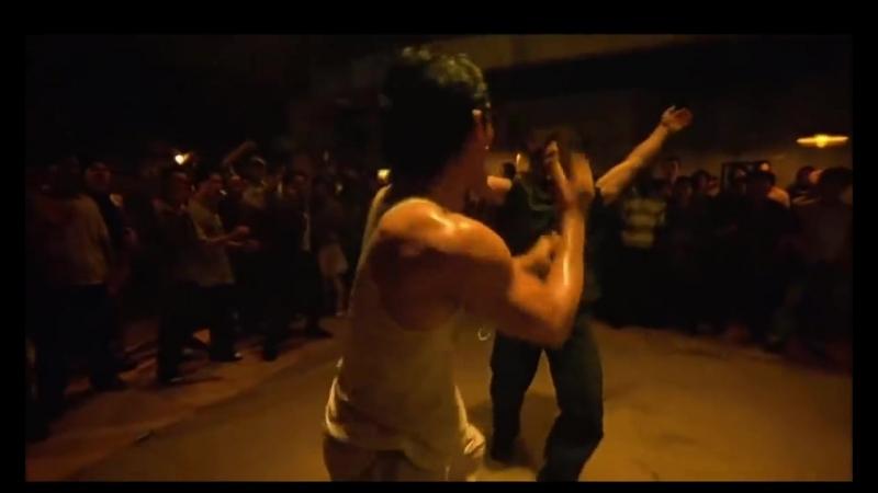 MiyaGi Эндшпиль - ♔No Reason-Бада Бум-Дизлайк - Онг бак1♛