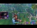 Dr lupo sick 2 k with jetpack