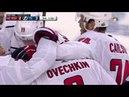 Alex Ovechkin 11th goal / Овечкин 11-ая шайба в плей-офф.
