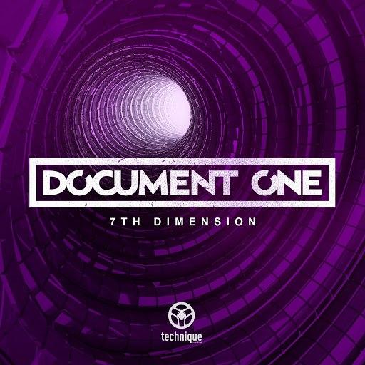 Document One альбом 7th Dimension