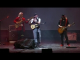 Ian Anderson Thick as a Brick Live in Iceland (2014)