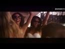 Calvin Harris  R3hab - Burnin (Official Music Video)
