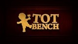 John Oliver - Tot Bench