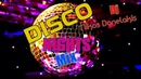 Disco Nights with Danelakis in the mix Best of disco