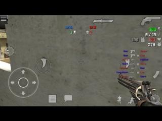 Первый раз играем на сложности эксперт в игру Special Forces Group 2_HD.mp4