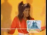 Natalie Cole - Jump Start (1987)