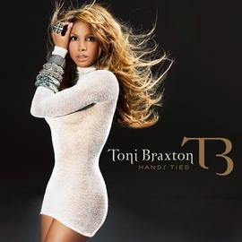 Toni Braxton альбом Hands Tied