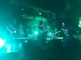Eluveitie - A Rose For Epona (live).mp4