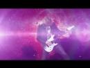 DELAIN - Stardust (Holland/Sympho Metal)