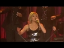 Helene Fischer поёт на русском языке.