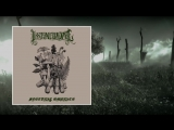 Isenordal Spectral Embrace Full Album